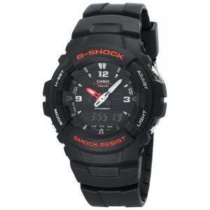 https://mchrewards.com/774-3287-thickbox/casio-g100-1bv-g-shock-classic-analog-digital-men-s-watch.jpg