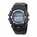 Casio GW2310-1 G-Shock Solar Atomic Digital Sports Men's Watch