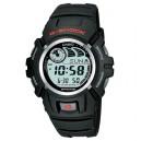 Casio G2900F-1V G-Shock Men's Watch