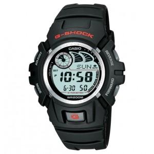 https://mchrewards.com/776-3293-thickbox/casio-g2900f-1v-g-shock-men-s-watch.jpg