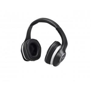 https://mchrewards.com/787-3337-thickbox/denon-ah-d600-over-ear-headphones-black.jpg