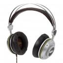 House of Marley Destiny TTR Over Ear Noise Canceling Headphones-EM-DH003-IO