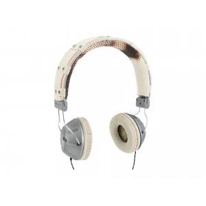 https://mchrewards.com/813-3449-thickbox/the-house-of-marley-soul-rebel-over-ear-headphones-dubwise-em-jh000-du-.jpg
