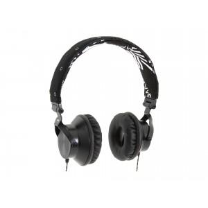 https://mchrewards.com/814-3454-thickbox/the-house-of-marley-revolution-over-ear-headphones-midnight-em-jh023-mi.jpg