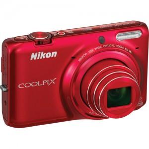 https://mchrewards.com/846-4372-thickbox/nikon-coolpix-s6300-16-mp-digital-camera.jpg