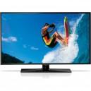 Samsung 5000 Series 1080p 120Hz Full HD LED TV