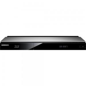 https://mchrewards.com/872-3741-thickbox/samsung-bd-f7500-smart-3d-blu-ray-disc-player-with-uhd-4k-upscaling.jpg