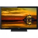 Panasonic VIERA X60 Series 720p 600Hz  Plasma HDTV