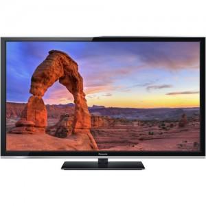 https://mchrewards.com/876-3755-thickbox/panasonic-viera-st60-series-1080p-3d-full-hd-plasma-tv.jpg