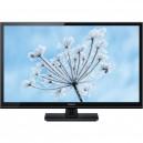 Panasonic B6 Series 720p Direct LED HDTV