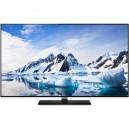 Panasonic VIERA E60 Series 1080p Full HD LED TV