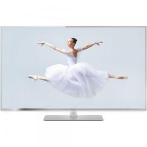 https://mchrewards.com/881-3771-thickbox/panasonic-smart-viera-et60-series-1080p-full-hd-3d-led-tv.jpg
