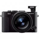 Sony Cyber-shot DSC-RX1 Full Frame 24 MP Compact Digital Camera