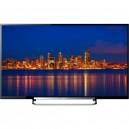 Sony R550 Series Class LED 1080p 120Hz Smart  3D HDTV