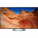 "Sony 55"" W900 Series 3D LED Internet TV"