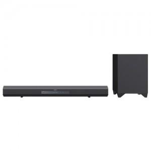 https://mchrewards.com/943-4141-thickbox/sony-ht-ct260-surround-sound-speaker-bar-wireless-subwoofer.jpg