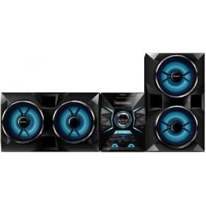 https://mchrewards.com/951-4168-thickbox/sony-lbt-gpx77-1800-watt-mini-audio-system-with-bluetooth-nfc.jpg