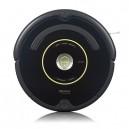 iRobot Roomba® 650 - Vacuum Cleaning Robot
