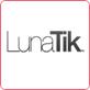 LunaTik
