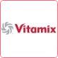 Vitramix